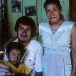 Veracruz family.
